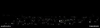 lohr-webcam-29-08-2018-23:10