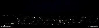 lohr-webcam-30-08-2018-00:20