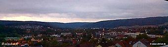 lohr-webcam-30-08-2018-01:10