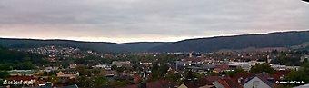 lohr-webcam-30-08-2018-01:30