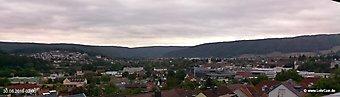 lohr-webcam-30-08-2018-02:00