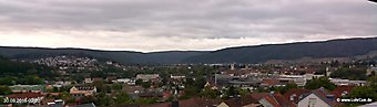 lohr-webcam-30-08-2018-02:20