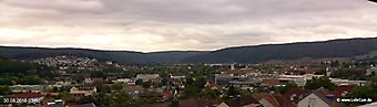lohr-webcam-30-08-2018-03:00