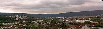 lohr-webcam-30-08-2018-03:30