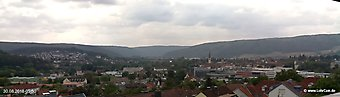 lohr-webcam-30-08-2018-05:50
