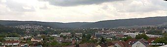 lohr-webcam-30-08-2018-08:30