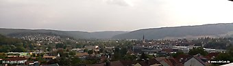 lohr-webcam-30-08-2018-09:50