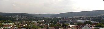 lohr-webcam-30-08-2018-10:00