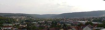 lohr-webcam-30-08-2018-10:10