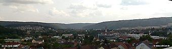 lohr-webcam-30-08-2018-10:30