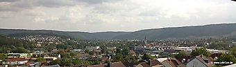 lohr-webcam-30-08-2018-10:40