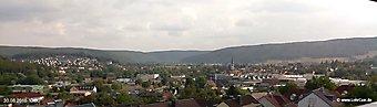 lohr-webcam-30-08-2018-10:50