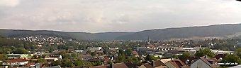 lohr-webcam-30-08-2018-11:00