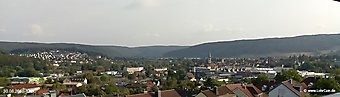 lohr-webcam-30-08-2018-12:20
