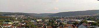 lohr-webcam-30-08-2018-12:40