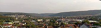 lohr-webcam-30-08-2018-12:50