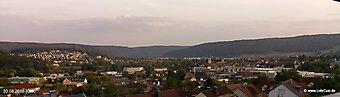 lohr-webcam-30-08-2018-13:40
