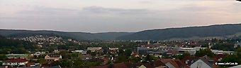 lohr-webcam-30-08-2018-14:10