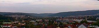 lohr-webcam-30-08-2018-14:30