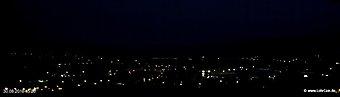 lohr-webcam-30-08-2018-15:20