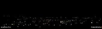 lohr-webcam-30-08-2018-17:10