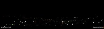 lohr-webcam-30-08-2018-17:40