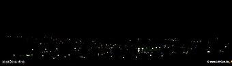 lohr-webcam-30-08-2018-18:10