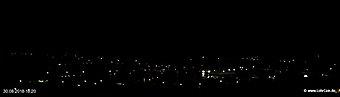 lohr-webcam-30-08-2018-18:20