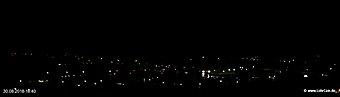lohr-webcam-30-08-2018-18:40