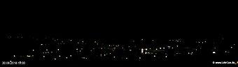 lohr-webcam-30-08-2018-19:00