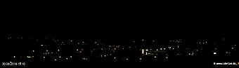 lohr-webcam-30-08-2018-19:10