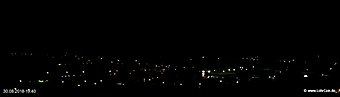 lohr-webcam-30-08-2018-19:40