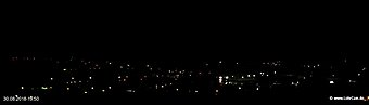 lohr-webcam-30-08-2018-19:50