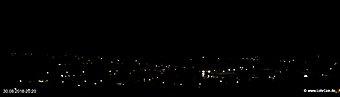 lohr-webcam-30-08-2018-20:20