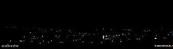 lohr-webcam-30-08-2018-21:00