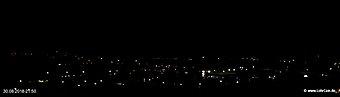 lohr-webcam-30-08-2018-21:50