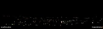 lohr-webcam-30-08-2018-22:00