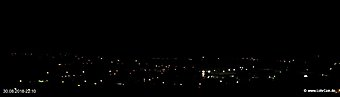 lohr-webcam-30-08-2018-22:10