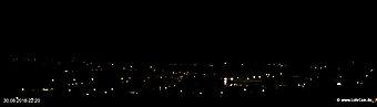 lohr-webcam-30-08-2018-22:20