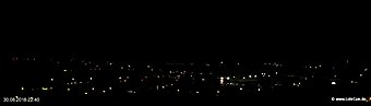lohr-webcam-30-08-2018-22:40