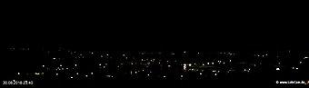 lohr-webcam-30-08-2018-23:40