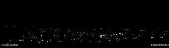 lohr-webcam-31-08-2018-00:00