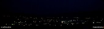 lohr-webcam-31-08-2018-00:30