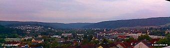 lohr-webcam-31-08-2018-01:20