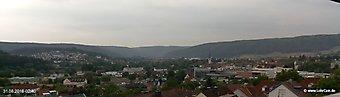 lohr-webcam-31-08-2018-02:40