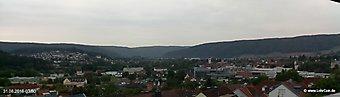 lohr-webcam-31-08-2018-03:50