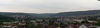 lohr-webcam-31-08-2018-04:20
