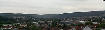 lohr-webcam-31-08-2018-04:30