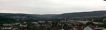 lohr-webcam-31-08-2018-04:40