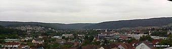 lohr-webcam-31-08-2018-05:20